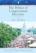 Politics of Congressional Ellections