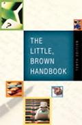 The Little Brown Handbook