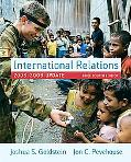 International Relations, 2008-2009 Update, Brief Edition, 4/e