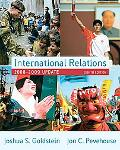 International Relations, 2008-2009 Update, 8/E