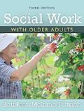 Social Work with Older Adults