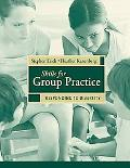 Skills for Group Practice: Responding to Diversity
