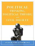 Political Thinking, Political Theory
