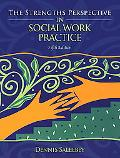 Strengths Perspective in Social Work
