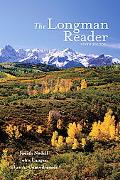 Longman Reader, The (9th Edition)