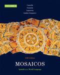 Mosaicos Volume 2