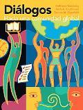 Dilogos: Hacia una comunidad global