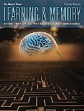 Learning and Memory (4th Edition)