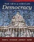 New American Democracy, the, Alternate Edition