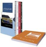 Literature: An Introduction to Fiction, Poetry, Dramad Writing, Portable Edition Value Packa...