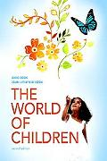 World of Children, The (2nd Edition)
