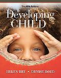 Developing Child, The (12th Edition)