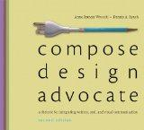 Compose, Design, Advocate