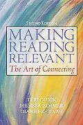 Making Reading Relevant (2nd Edition)