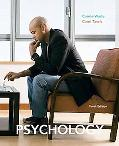 Psychology (10th Edition) (MyPsychLab