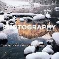 Photography (10th Edition)