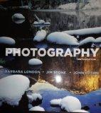 Photography (with MyPhotographyKit Student Access Code Card) (10th Edition)