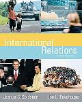 International Relations (9th Edition)