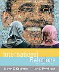 International Relations Brief (5th Edition)