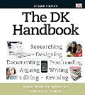 The DK Handbook (2nd Edition) (MyCompLab Series)