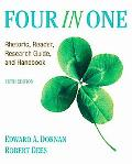 Four in One (5th Edition)