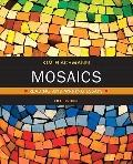 Mosaics: Reading and Writing Essays (5th Edition)