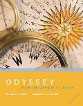 Odyssey: From Paragraph to Essay (6th Edition)