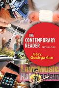 Contemporary Reader, The (10th Edition)