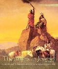 The American Journey, Volume 1