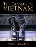 Tragedy of Vietnam, The (4th Edition)