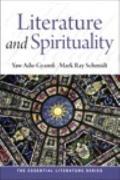 Literature and Spirituality (The Essential Literature Series)