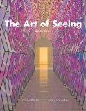 Art of Seeing, The (8th Edition)