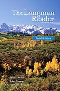 Longman Reader, Brief Edition, The (9th Edition)