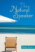 Natural Speaker, The (7th Edition)