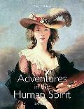 Adventures in the Human Spirit (6th Edition)