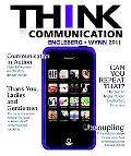 Think Communication