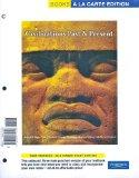 Civilizations Past & Present, Single Volume Edition, Books a la Carte Edition (12th Edition)