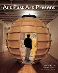 Art Past, Art Present (with MyArtKit Student Access Code Card)