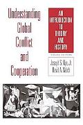Understanding Global Conflict and Cooperation: An Introduction to Theory and History (8th Ed...