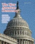 New American Democracy, The (7th Edition)