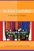 Across Cultures: A Reader for Writers (8th Edition)