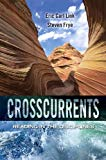 Crosscurrents: Reading in the Disciplines