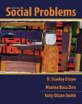 Social Problems (12th Edition) (The Intersections Collection: Custom Resources in Sociology) [
