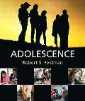 Adolescence (with MyVirtualTeen Student Access Code Card)