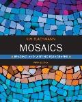 Mosaics: Reading and Writing Paragraphs (5th Edition)