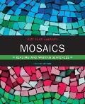 Mosaics: Reading and Writing Sentences (4th Edition)