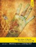 Sociology of Health, Healing and Illness, T