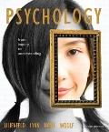 Psychology: From Inquiry to Understanding (2nd Edition) (MyPsychLab Series)