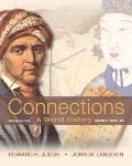 Connections : A World History, Volume