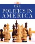 Politics in America, Texas Edition (9th Edition)